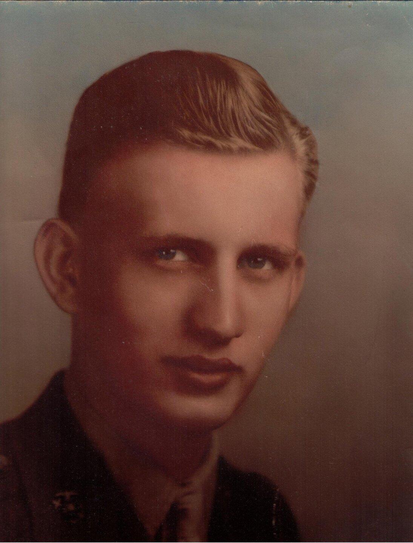 E. Kemper Beard