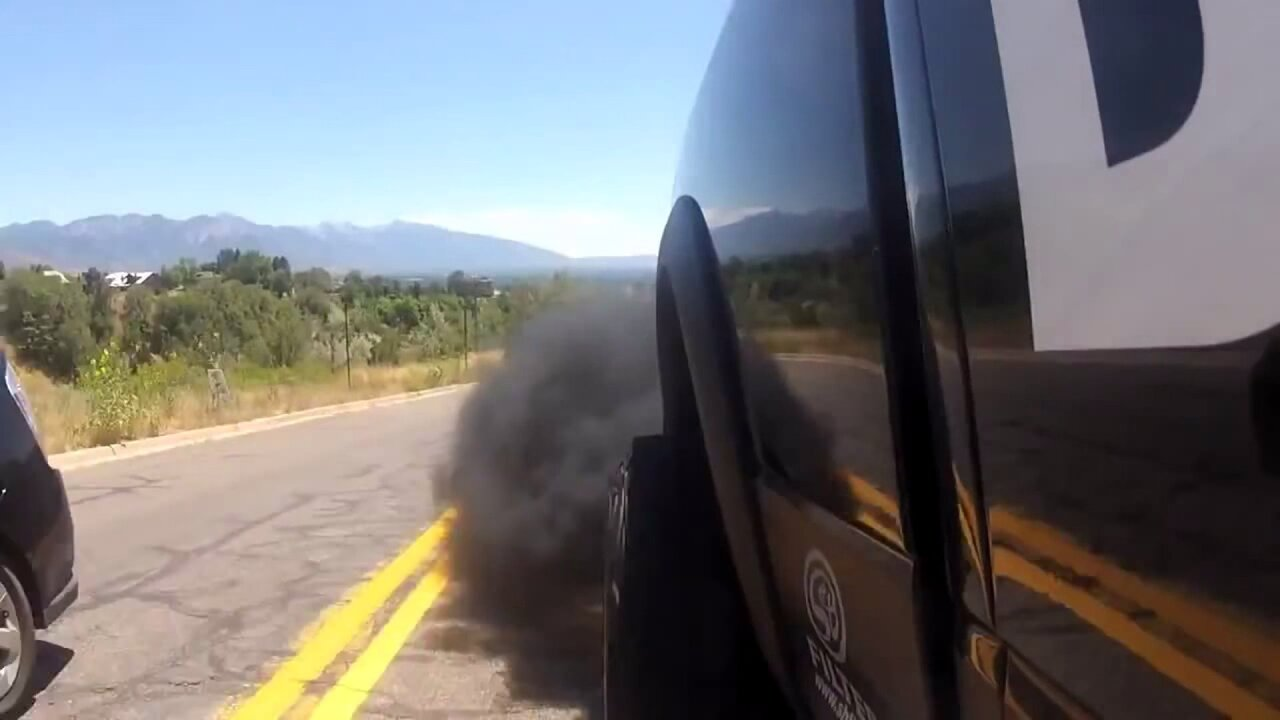 diesel-bros-rolling-coal.jpeg