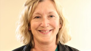 Teresa Pickens, Sparrow Clinton Hospital