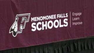 Menomonee Falls.jpg