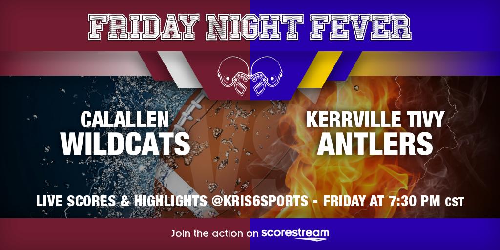 Kerrville Tivy_vs_Calallen_twitter_neutralHeadToHead.png