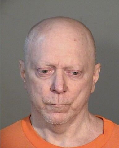 PHOTOS: Arizona's death row inmates