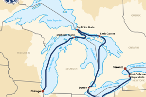 Splendor Of The Great Lakes.png
