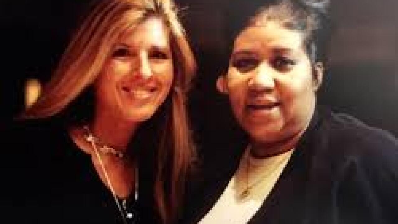 Linda & Aretha.jpg