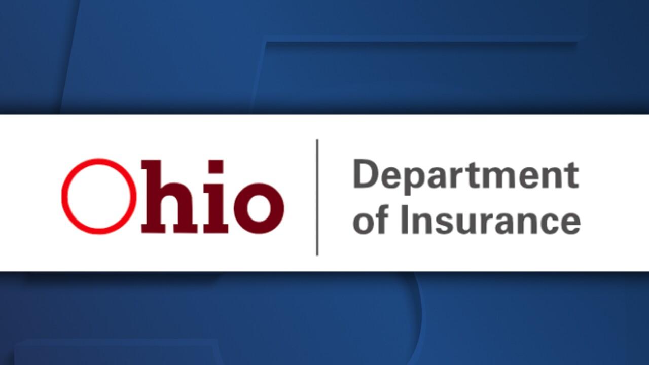 Ohio Department of Insurance .jpg