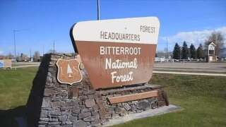 Changes coming to Bitterroot NF campgrounds