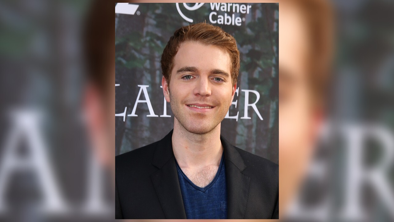 YouTube suspends monetization on Shane Dawson's three channels 'indefinitely'