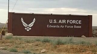 Edwards Air Force Base.jpg