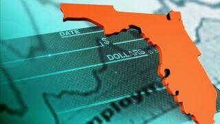 Florida Unemployment