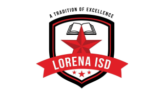 Lorena ISD