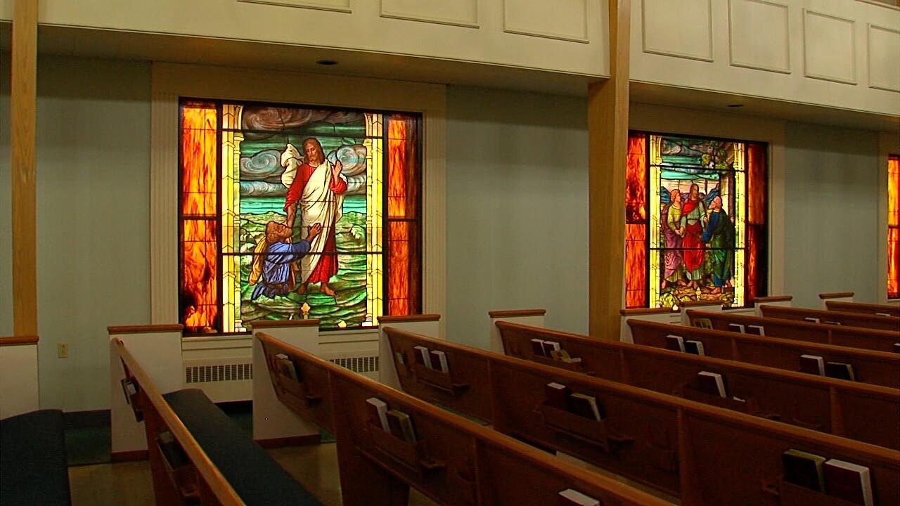 Stained Glass Windows Revelation Church.jpg