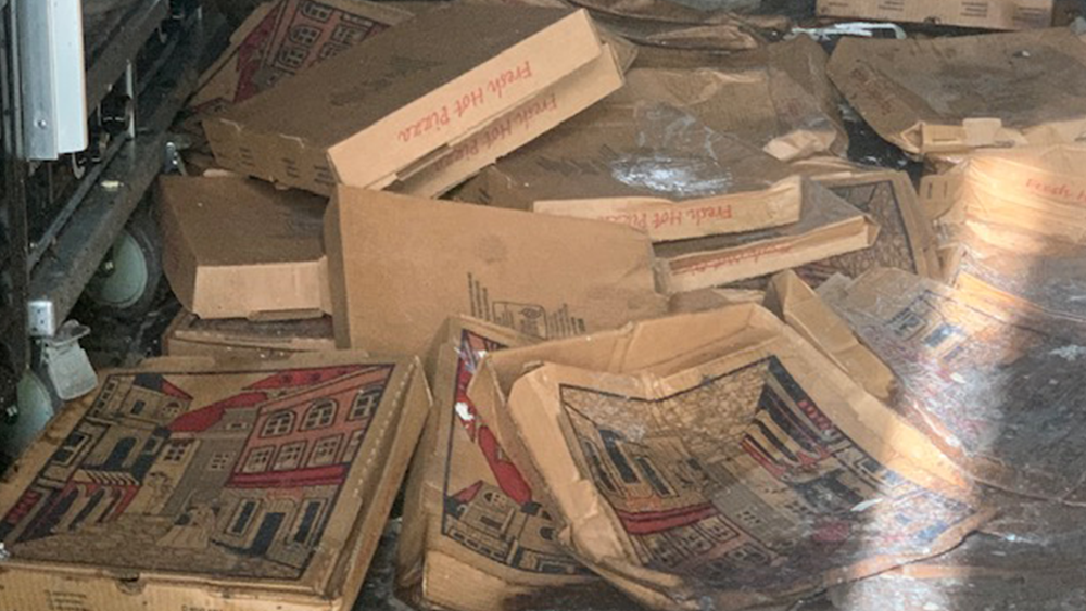 pizza-box.png