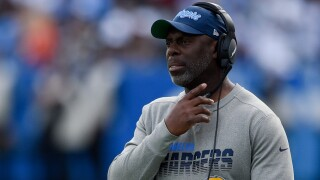 anthony_lynn_chargers_apphoto.jpg