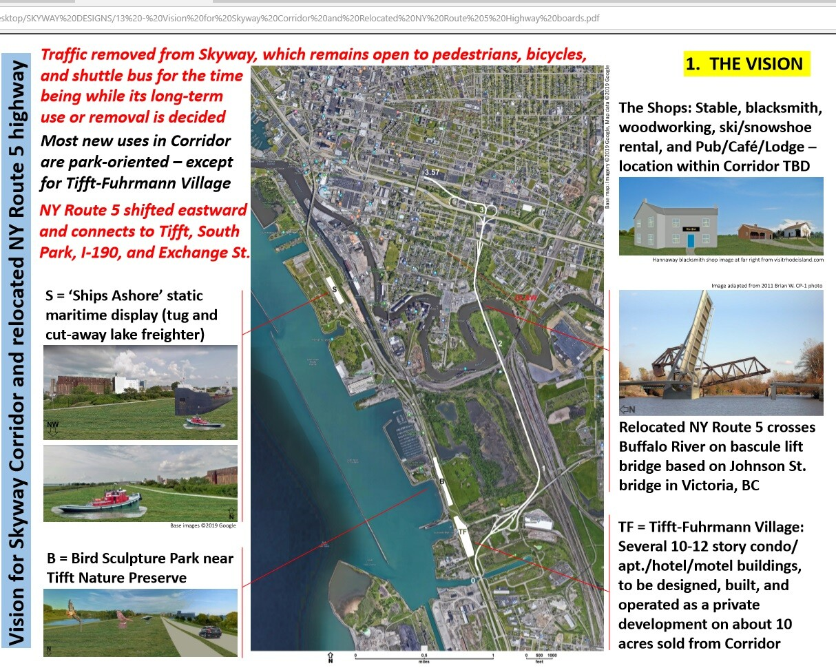 13 - Vision for Skyway Corridor and relocated NY Route 5 highway.jpg