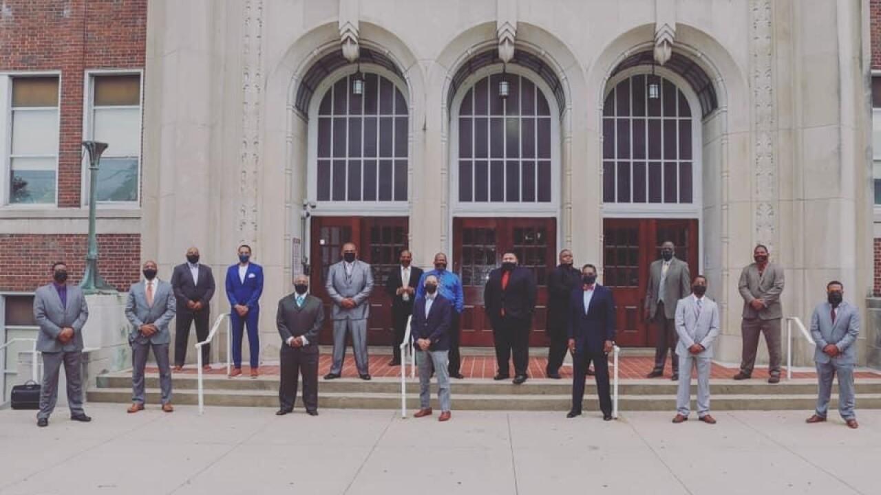 East Nashville HS black men.jpg