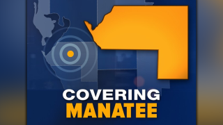 Covering Manatee Generic