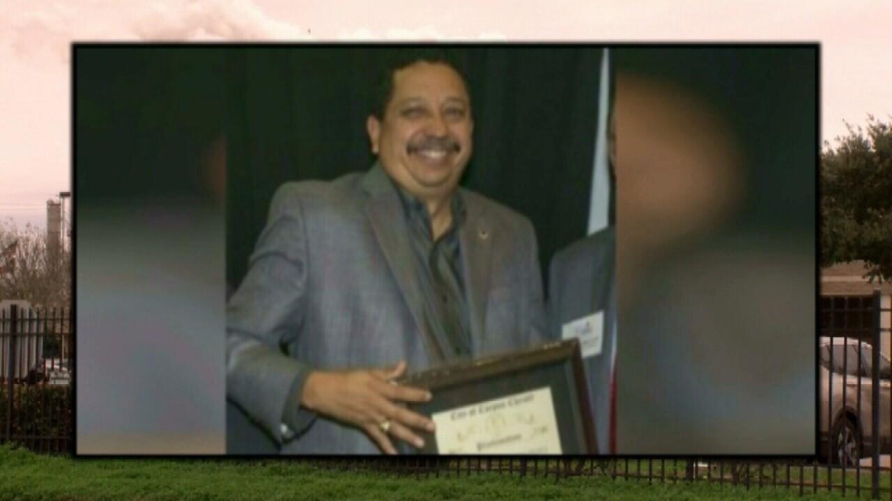 Venezuela judge convicts Citgo 6, orders prison