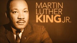 Events scheduled in Palm Beach County, Treasure Coast to honor Martin Luther King Jr.