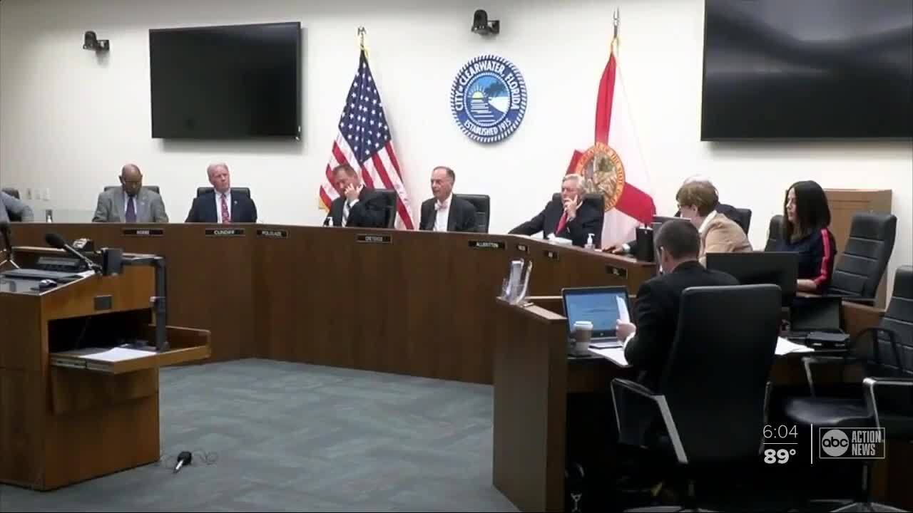 clearwater city council.jpg