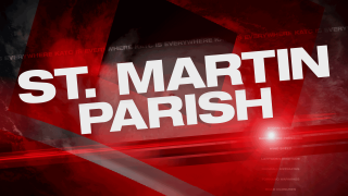 WI---Parish-St-Martin.png