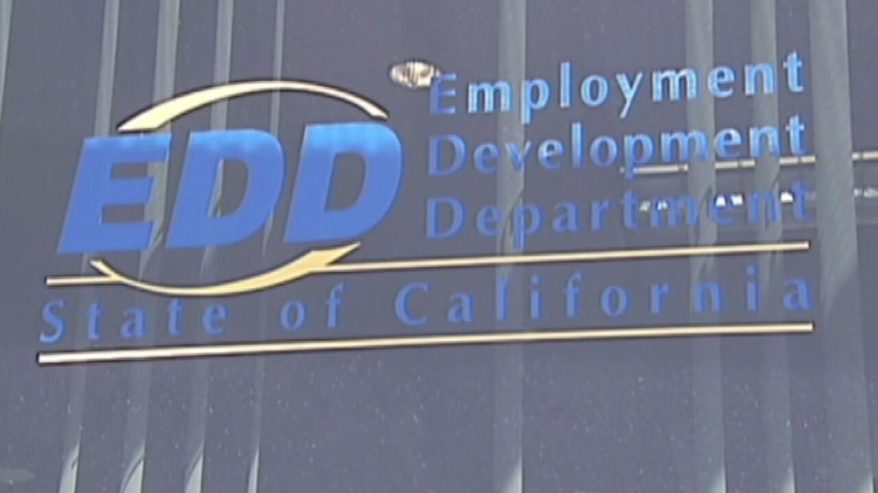 edd_california_employment_development_department.jpg