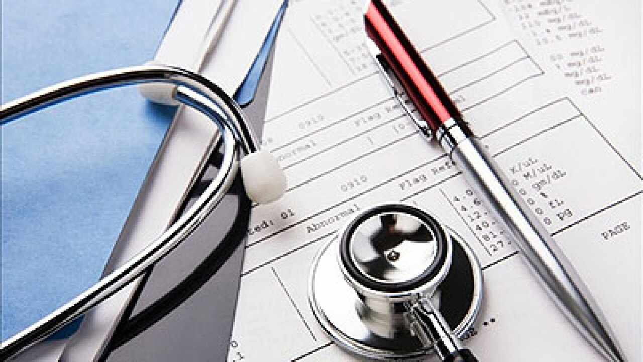 Affordable Care Act: Your guide to health insuranceterms