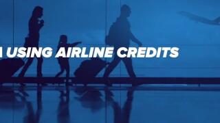 AirlineCredits.jpg