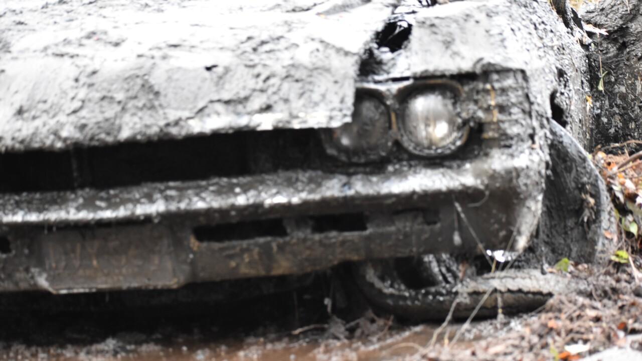 morrow lake car 120219 3.JPG