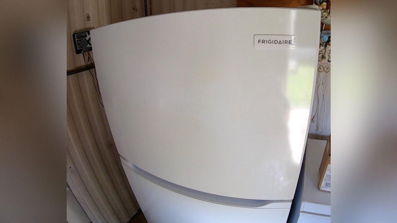 broken-fridge-from-home-depot-taking-action-for-you.jpg