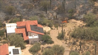 KNXV Scottsdale Dynamite Brush Fire.jpg