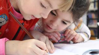 Generic Education Students Classroom (4).jpg