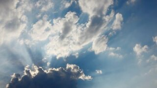 sun_mixed_cu.jpg