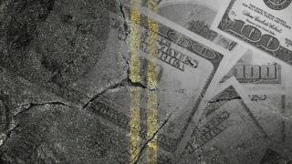 Road+Funding+money+twi+MGN+money.jpg