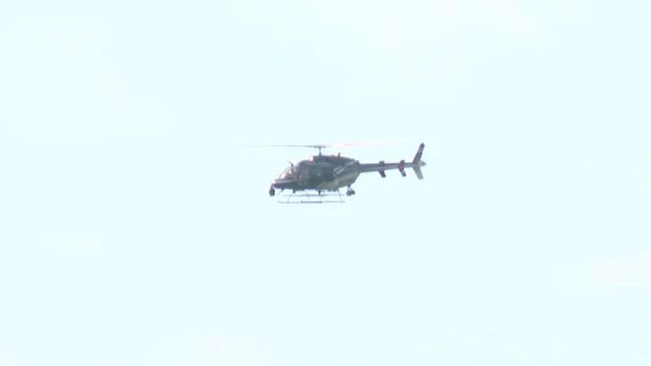 NSP helicopter.JPG