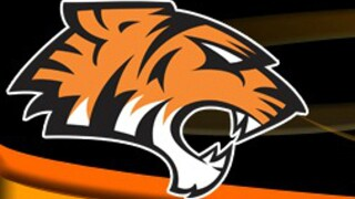 Coweta Public Schools eliminate mask requirement for students