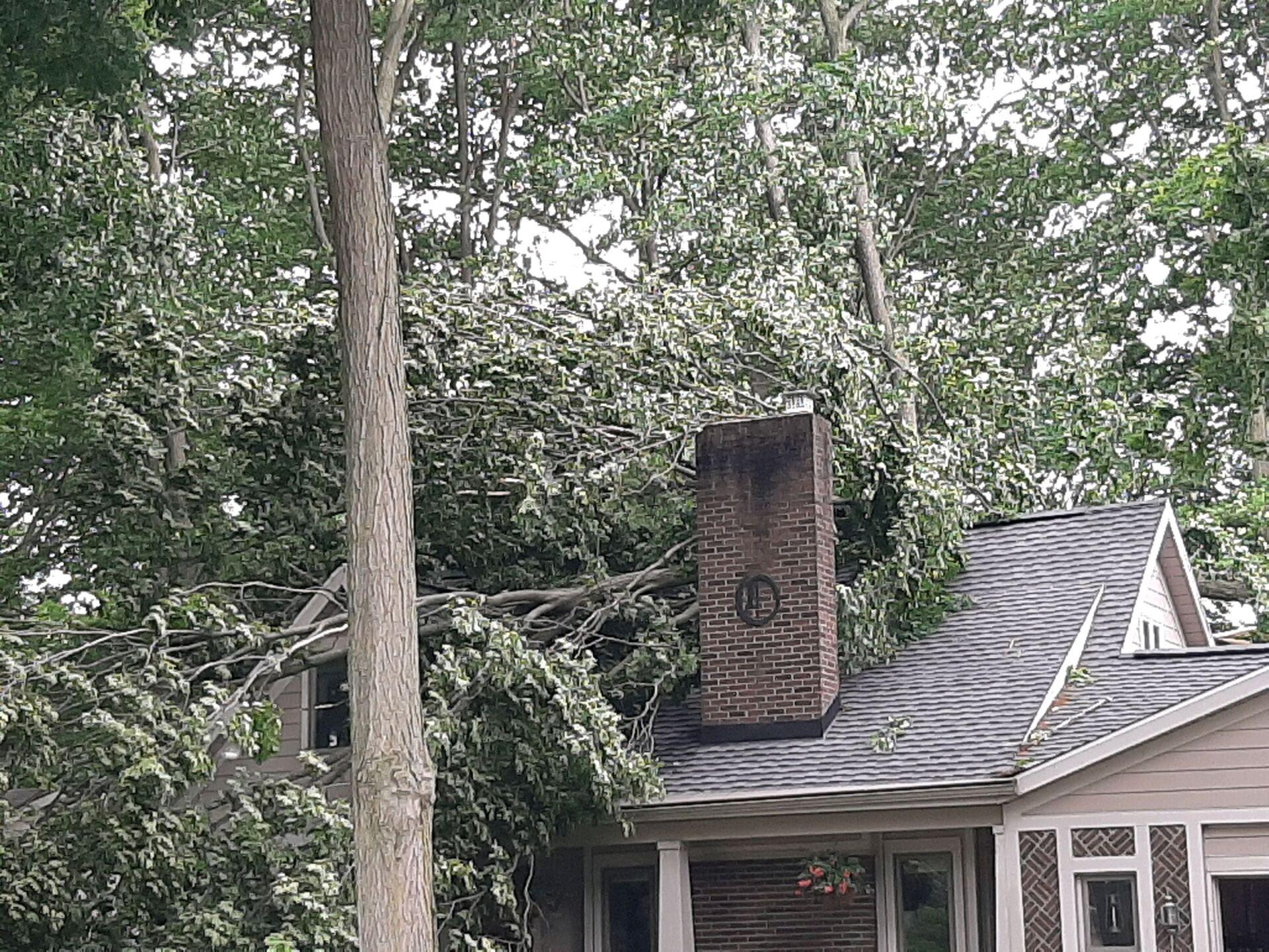Gerogetown township storm damage 5.jpg