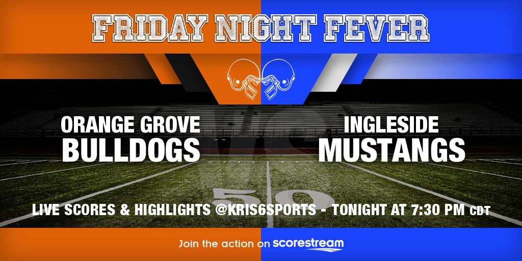 Orange Grove_vs_Ingleside_twitter_neutralHeadToHead.png