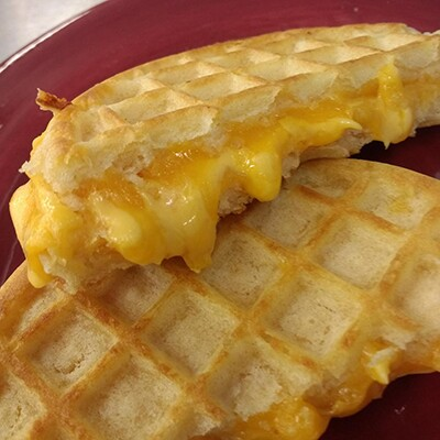 waffle-grilled-cheese_american-dairy-association-indiana-inc_51298971810_o.jpg