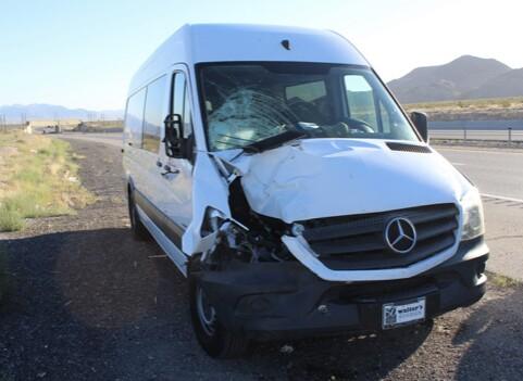 FATAL CRASH I-15  MISSING MAN (2).jpg