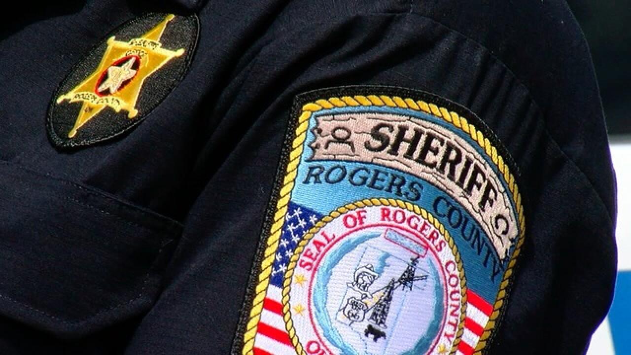 Local police work to keep congressmen safe