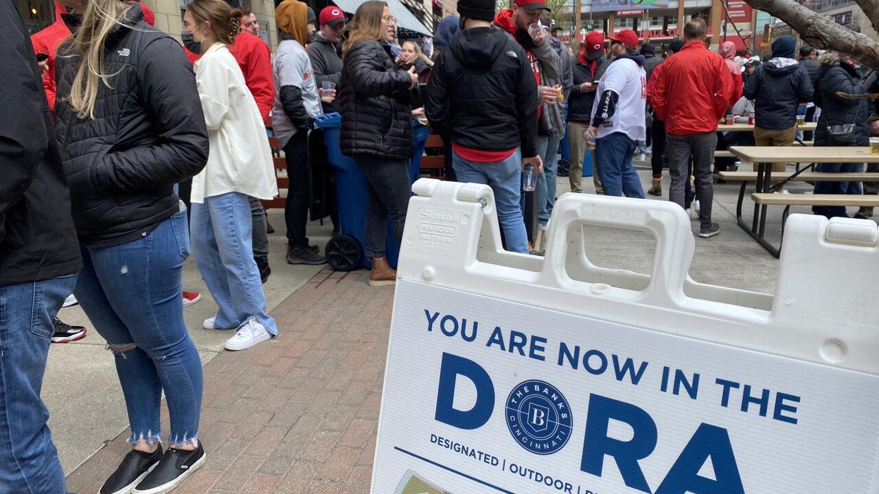 dora-the-banks-opening-day-2021.jpeg