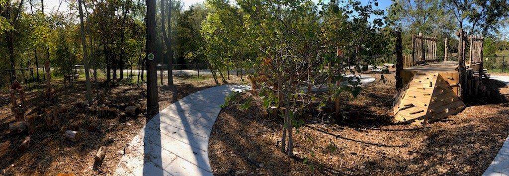 Bison Overlook Nature Play Area oct2019.jpg