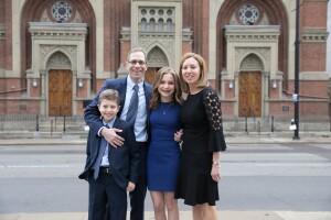 Klugo_family.jpg