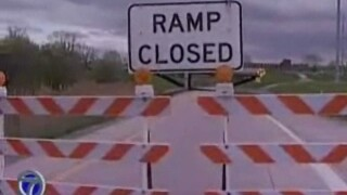 Major road construction project kicks off in Macomb County