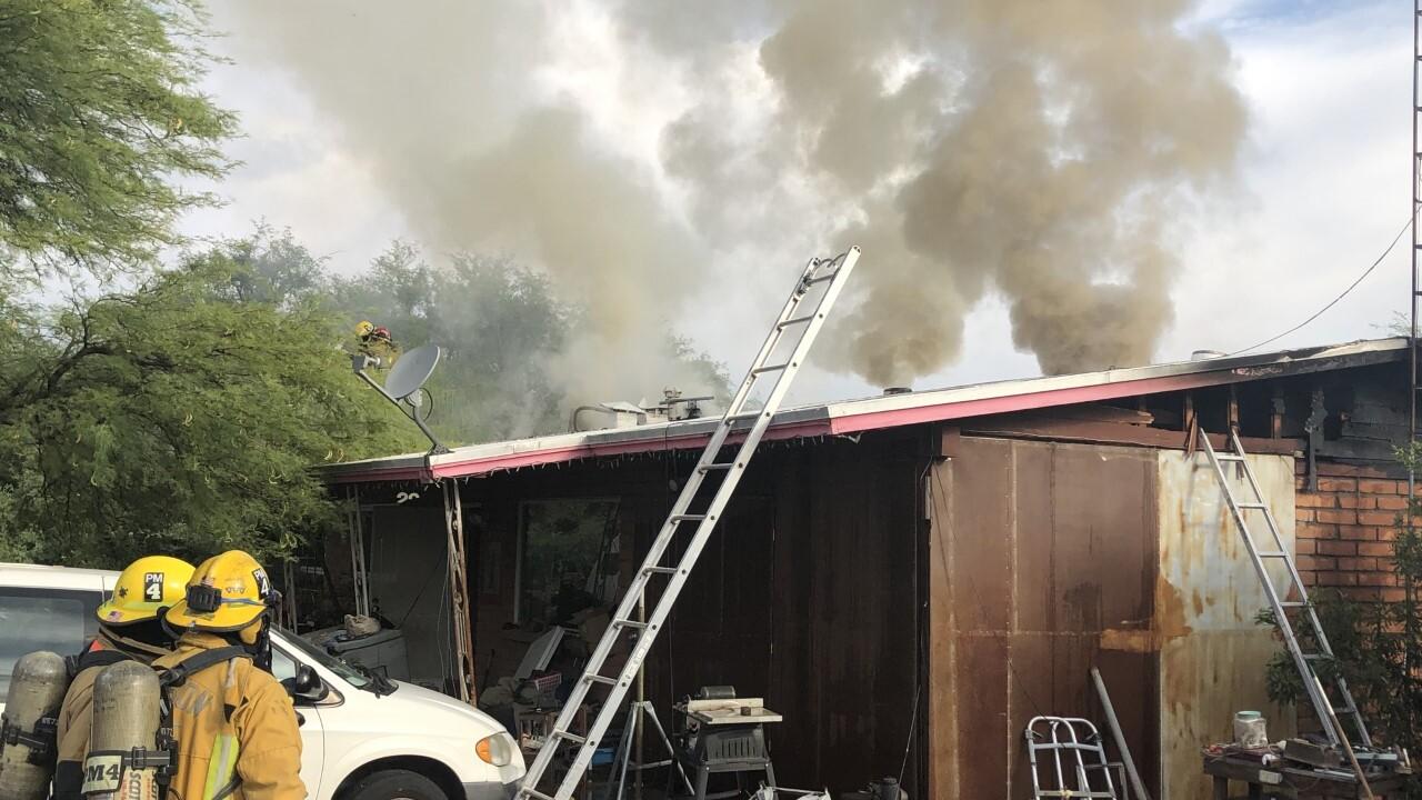 TFD southside fire 3.jpg