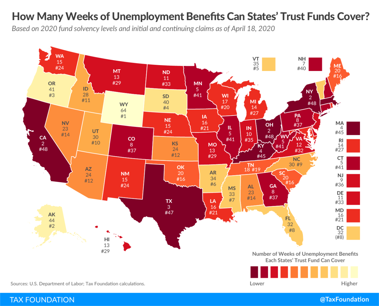 Tax Foundation Graphic.png