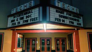 Teche Theatre.jpg