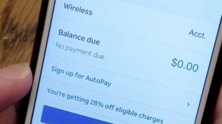 Cell phone plans through cable companies could help you save money