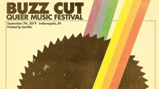 buzzcut queer music festival.PNG