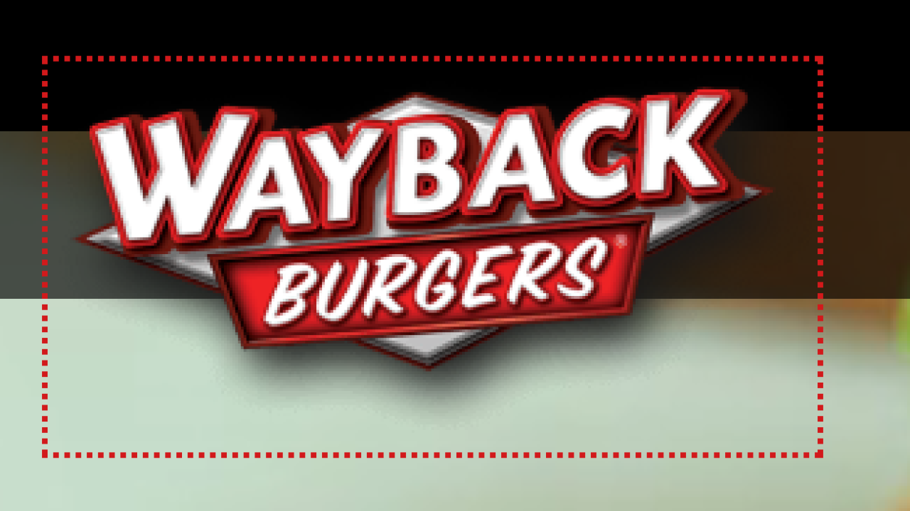 New burger joints coming to Bryan and College Station